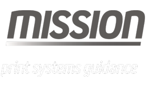 Mission Press, Inc.